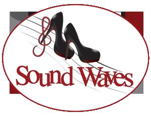 Sound-Waves-invert-300