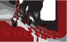Sound Waves Barbershop Show Chorus Hellevoetsluis
