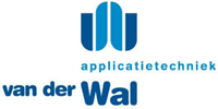 logo-applicatietechniek-van-der-wal