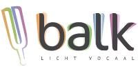 logo-balk