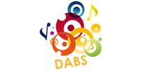 logo-dabs