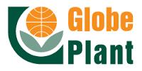 logo-globe-plant