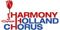 logo-harmonyfromholland