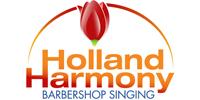 logo-hollandharmony