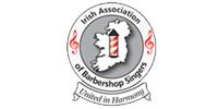 logo-irishbarbershop