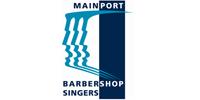 logo-mainport-barbershop-singers