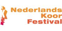 logo-nkf