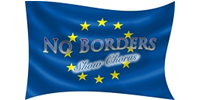 logo-no-borders-chorus