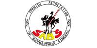 logo-sabs