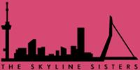 logo-skylinesisters